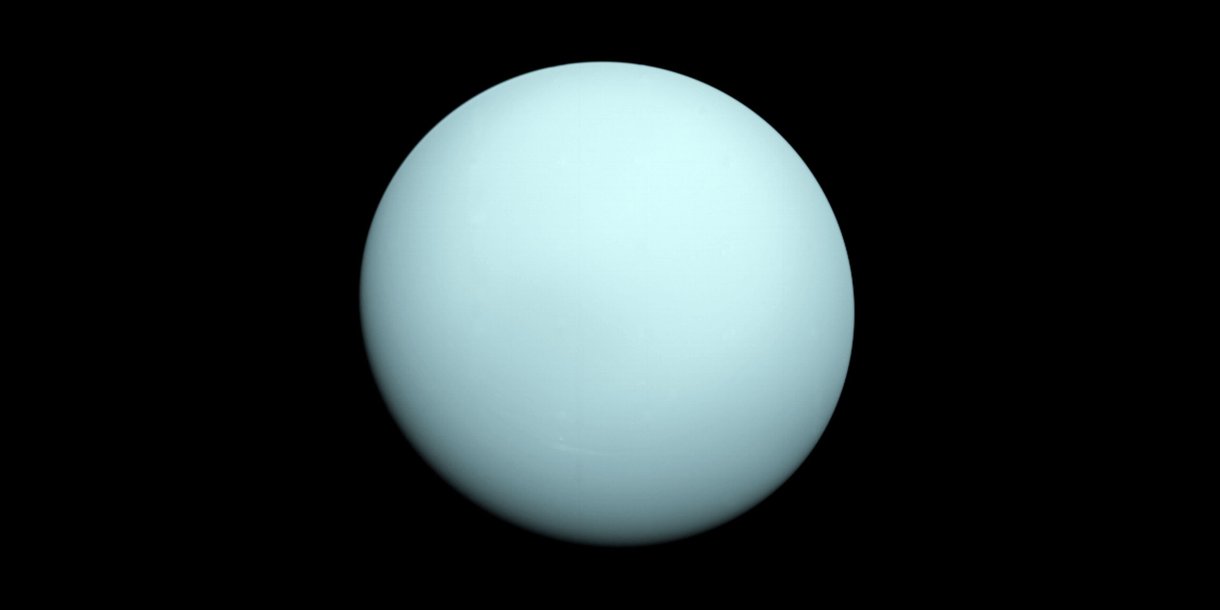 Uranus What Does Its Name Mean Etymology Of Everything